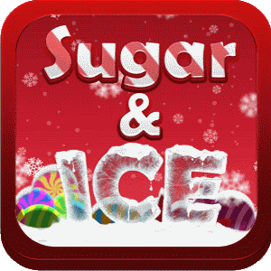 Sugar and Ice XMAS