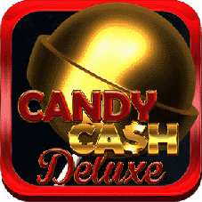 Candy Ca$h Deluxe