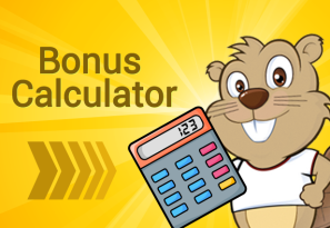 Bonus Calculator