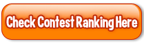 Check contest ranking here
